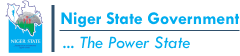 Niger State Official Website