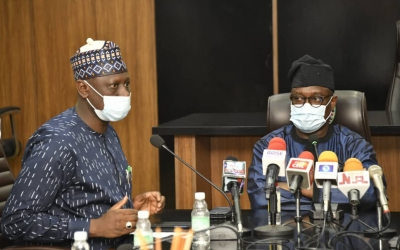 NIGER STATE ASSEMBLY TO AMEND LAW TO PUNISH BANDITS INFORMANTS